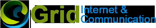 Grid Internet & Communication
